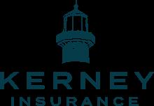 Kerney Insurance