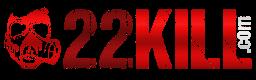 22Kill