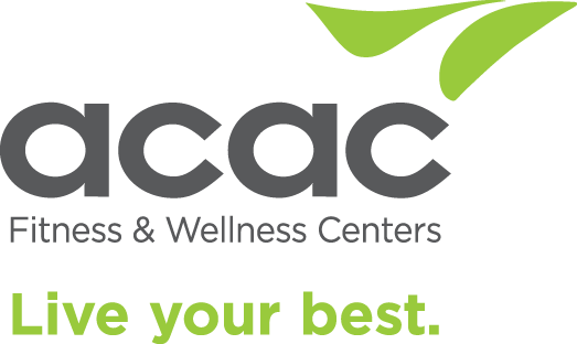 ACAC Fitness and Wellness Centers